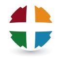 Ontolo logo icon