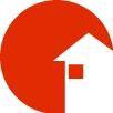 Ontrack Asset logo icon