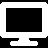 On Track International logo icon