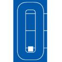 Ontreprenr logo icon