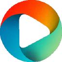 On Tv Tonight logo icon