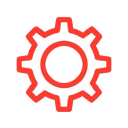 UpKeep Technologies