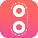 Onvabosser logo icon