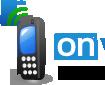 On Verify logo icon
