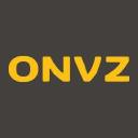 ONVZ Zorgverzekeraar - Send cold emails to ONVZ Zorgverzekeraar