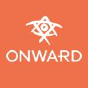 Onward Israel logo icon