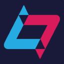 Onware logo icon