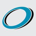 Open Options logo icon