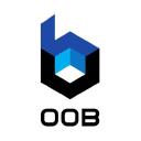 OOB Consulting on Elioplus