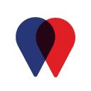 Oohee logo icon