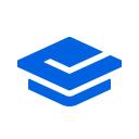 Oohlala logo icon