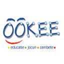 Ookee logo icon