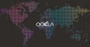 Ookla logo icon