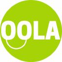 OolaHR