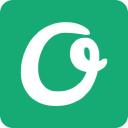 Oolipo logo icon