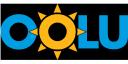 Logo for Oolu
