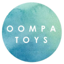 Oompa Toys - Send cold emails to Oompa Toys