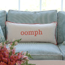 Oomph Online logo icon