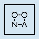 OONA logo