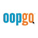 Oopgo logo icon