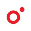 Ooredoo logo icon