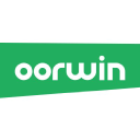 Oorwin Labs