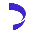 Logo for Ooyala