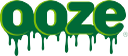 Ooze Life logo icon