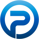 Orlando Productions logo icon