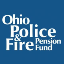 Ohio Police and Fire
