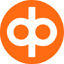 Op Lab logo icon