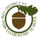 Oak Park District 97 are using Campus Suite
