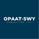 OPAAT-SWY Consulting on Elioplus