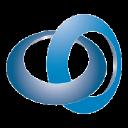 Opal Group logo icon
