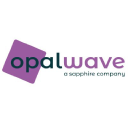 Opal Wave Solutions on Elioplus