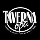 Taverna Opa Orlando logo icon