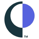Overland Park Chamber logo icon