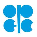 Opec logo icon