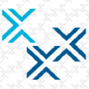 Open Ix Association logo icon