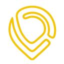 OpenLogix Corp logo