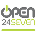 Read Open 24 Seven Reviews