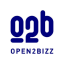 Open2Bizz on Elioplus