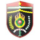 @Open Fair Skies logo icon