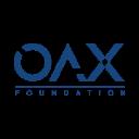 openanx.org logo icon