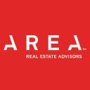 openarea.com logo
