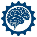 Open Bci logo icon