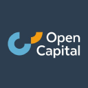Open Capital Advisors logo icon