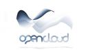Opencloud on Elioplus