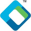 Open Connectivity Foundation logo icon