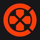 Open Critic logo icon